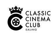 CCCE black text logo