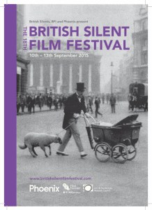 18th-british-silent-film-festival_print-0