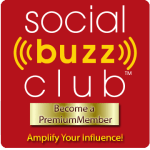 Grow your influence with Social Buzz Club Premium