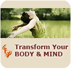 Hypnosis for Weight Loss and More