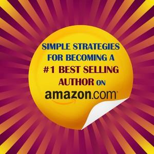 Unique Best Seller strategies
