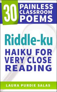 riddle-ku-FINAL-kindle