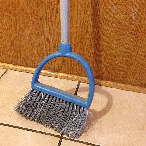 broom_sq_500
