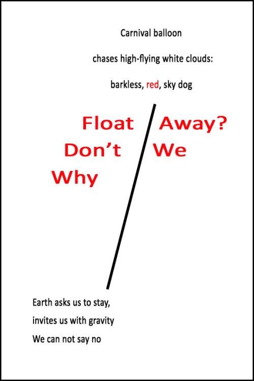 Gravity [Why-ku]