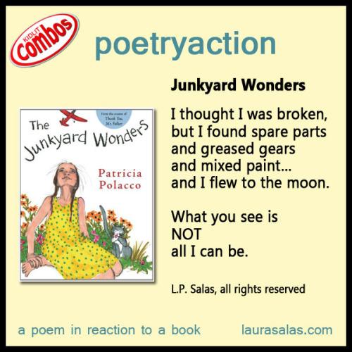 junkyard-wonders