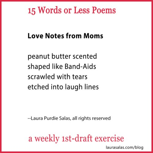 love notes 15wol