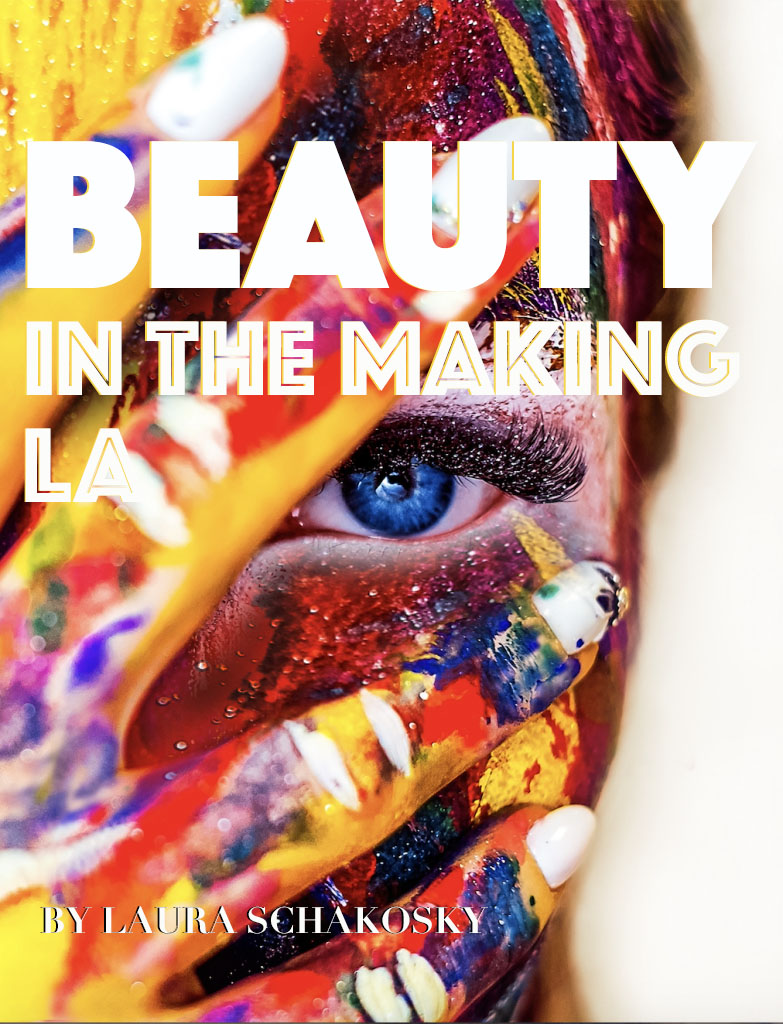 beauty-in-the-making-
