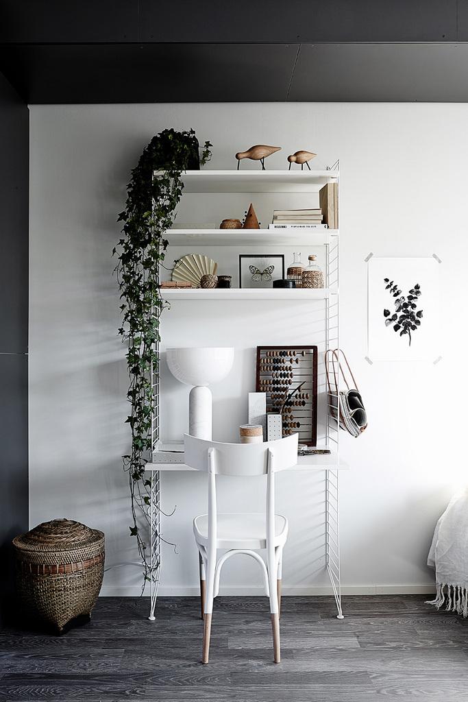Interior Design Consultant Gold Coast