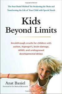 KIDS-BEYOND-LIMITS