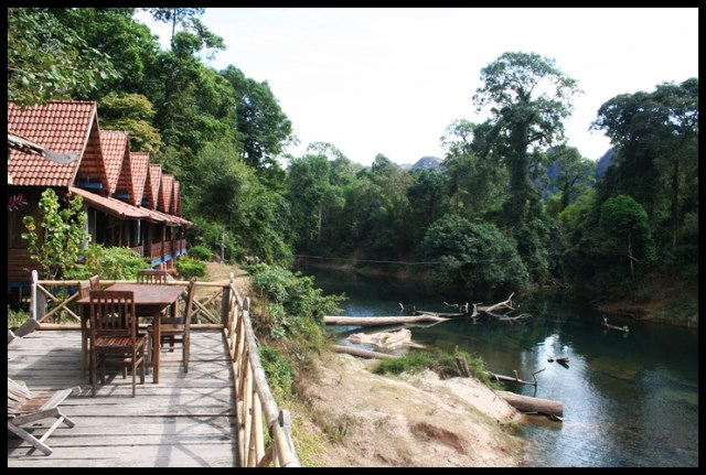 11. spring river resort laos (1)