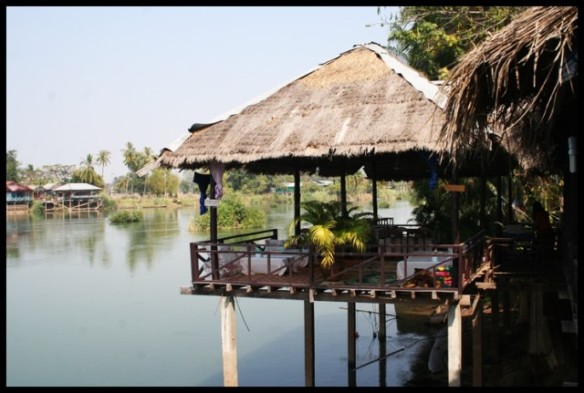 4. don det laos (9)