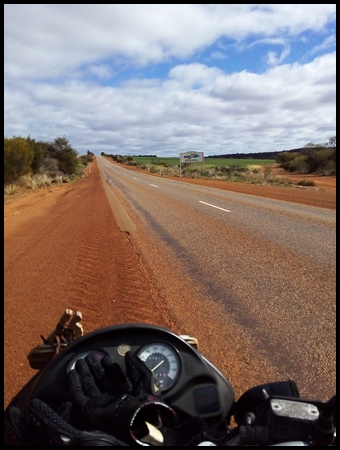 5-wheatbelt-way-6