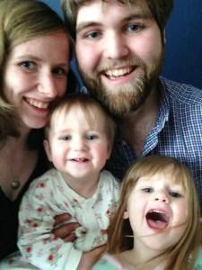 Zoe prose family