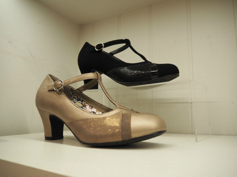 Hotter-shoes-sparkly-shoes