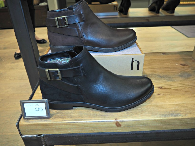 hotter-shoes-ankle-boots