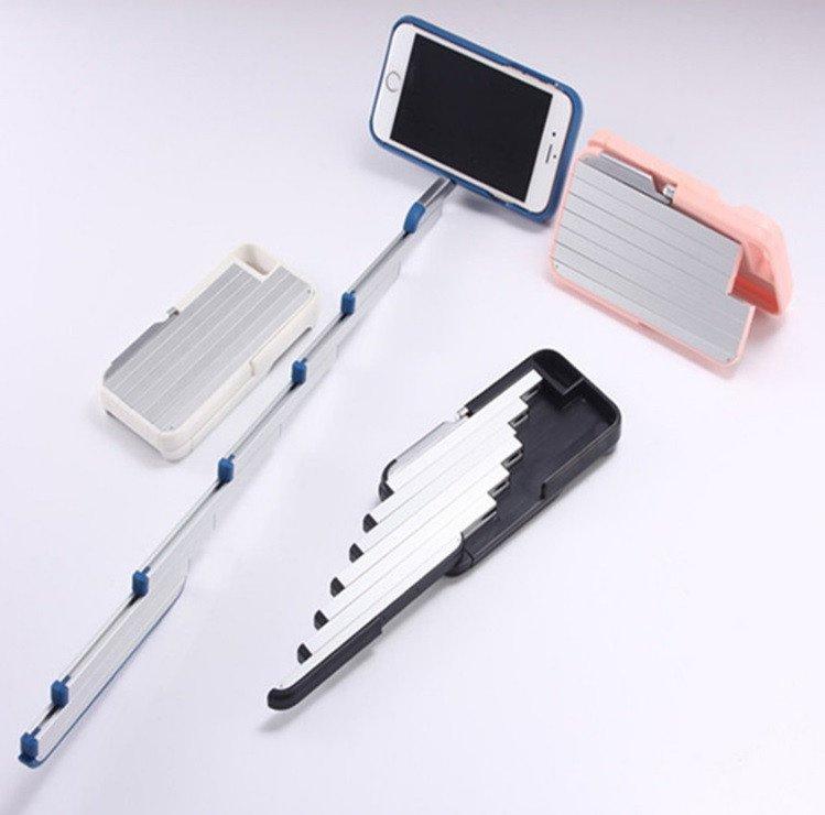 multi_coloured_iphone_selfie_stick_cases_1024x1024