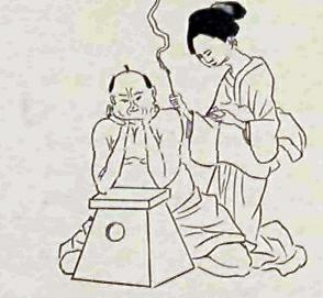 202-moxibustione-la-cura-con-il-calore