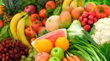 Il sapore del cibo e la sua azione sulla nostra energia