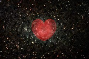 meditazione cuore