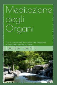 meditazione degli organi