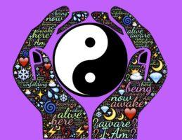 Pieno e Vuoto in medicina cinese