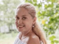 donna menopausa