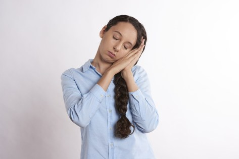 Sonnolenza dopo i pasti e non solo. La medicina cinese la spiega in termini energetici