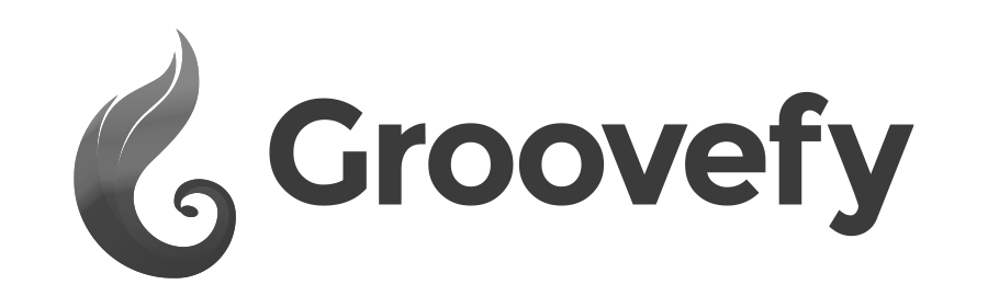 Groovefy