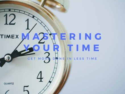 mastering-your-time-webinar-cover