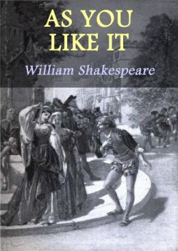 For shakespeare quotes sex