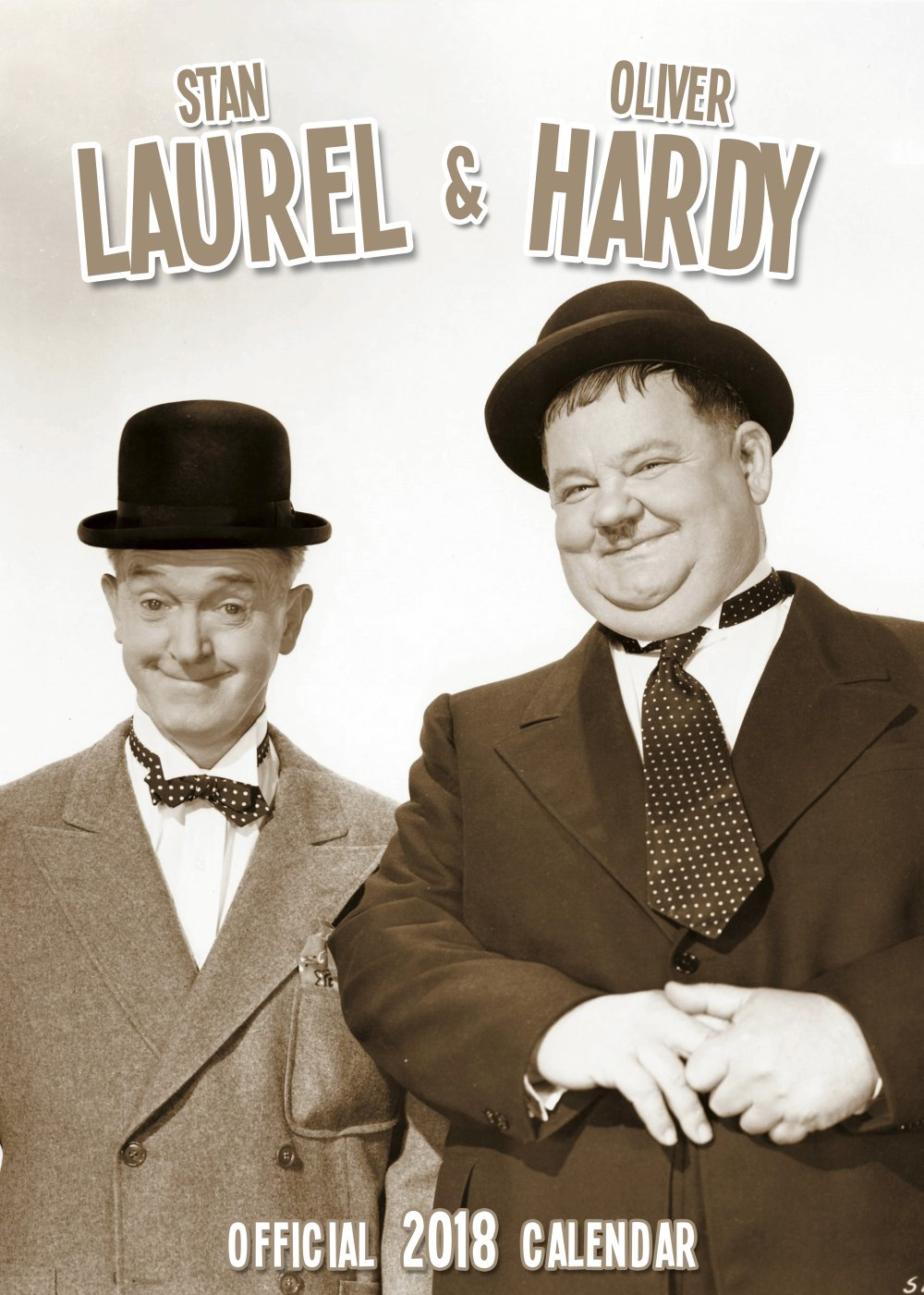 Image result for laurel and hardy images