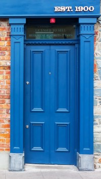 Shopfront - Traditional Shop front | Laurel Bank Joinery ...