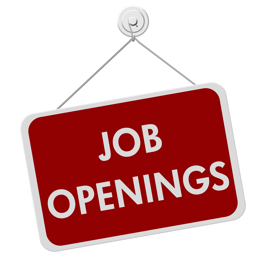 job openings sign the city of laurel msthe city of laurel ms