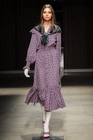 milano fashion week atsushi nakashima