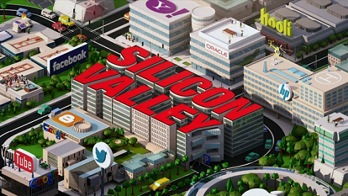 Four Fabulous (and Realistic) Female Characters for HBO's Silicon Valley