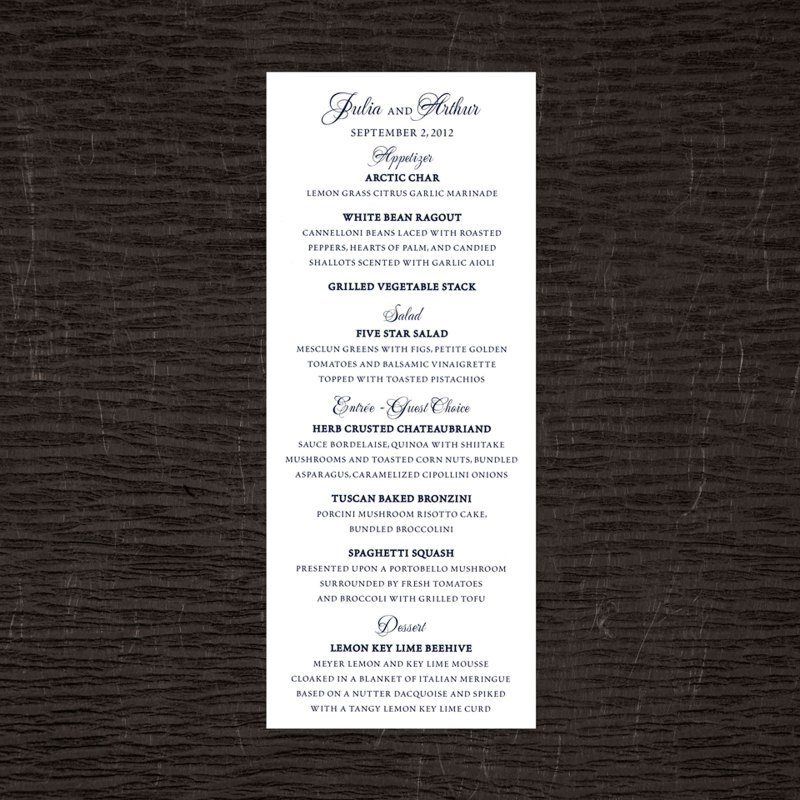 menu_juliaarthur