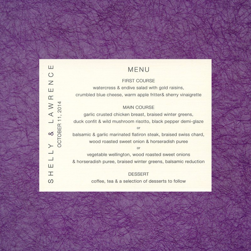 menu_shellylawrence