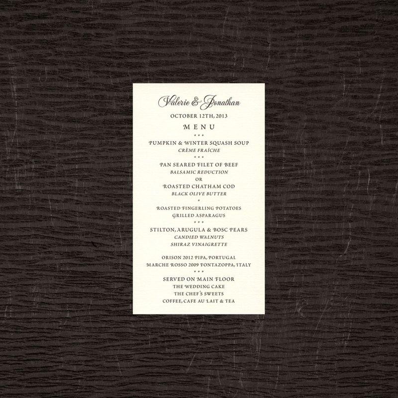 menu_valeriejonathan