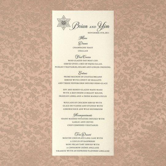 menu_yimbrian