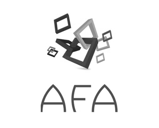 Assemblée générale AFA – 17 mars 2017