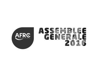 Assemblée générale AFRC – 14 mars 2017