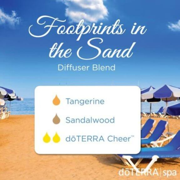 Footprints-in-the-Sand-doTERRA-Diffuser-Blend-500x500