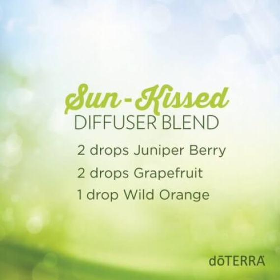 doTERRA-Essential-Oils-Sun-Kissed-Diffuser-Blend-500x500