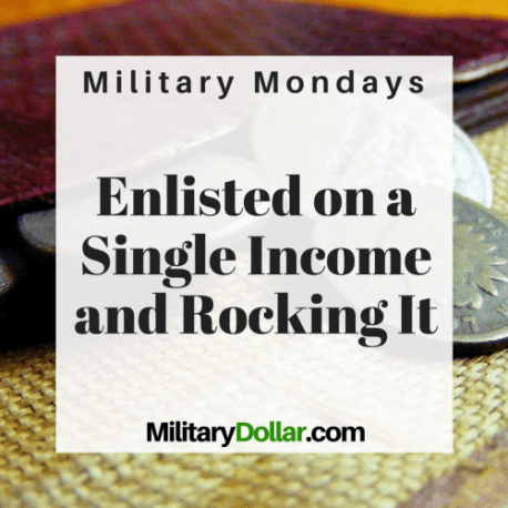 enlisted-single-income.png