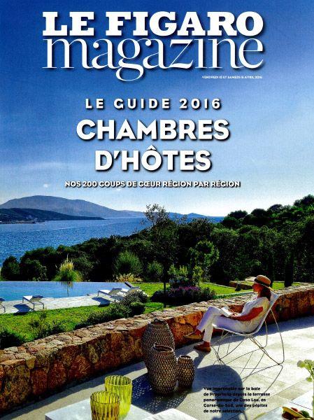 Figaro Mag