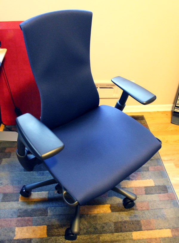 herman miller embody chair used valet stand software development heaven sit desk and for professional