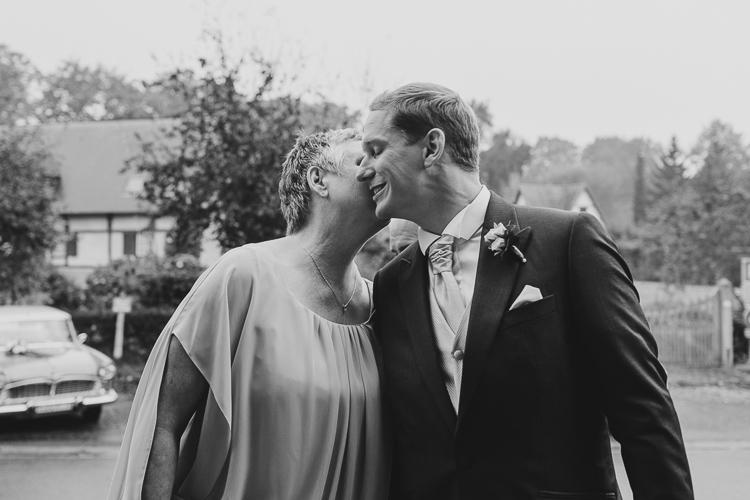Photographe mariage fashion mode beauty paris normandie.011 - Photographe mariage Vernon
