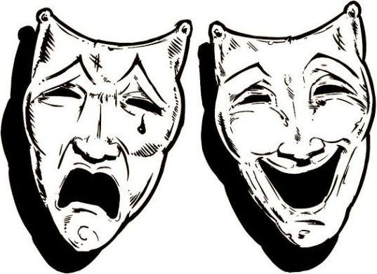 Free Julius Caesar Play Script For Kids