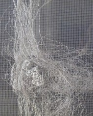 Laurence Waldner-oeuvre sculptée