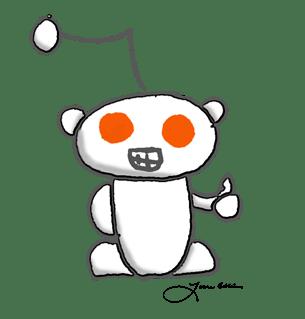 reddit_larrie